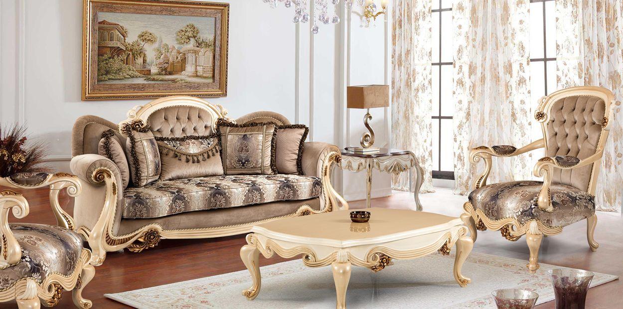 mobilya ile ilgili görsel sonucu